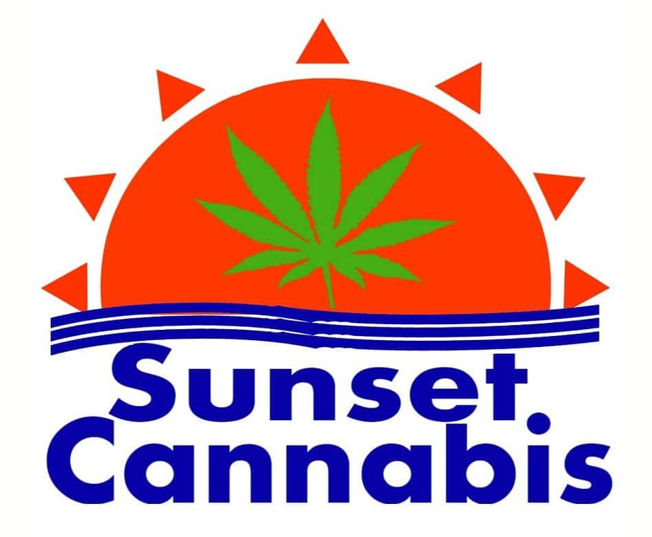 Sunset Cannabis
